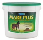 Mare Plus 7 Lbs