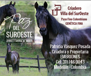 Criadero Villa Del Suroeste